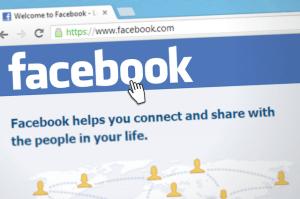 condividere link sui social