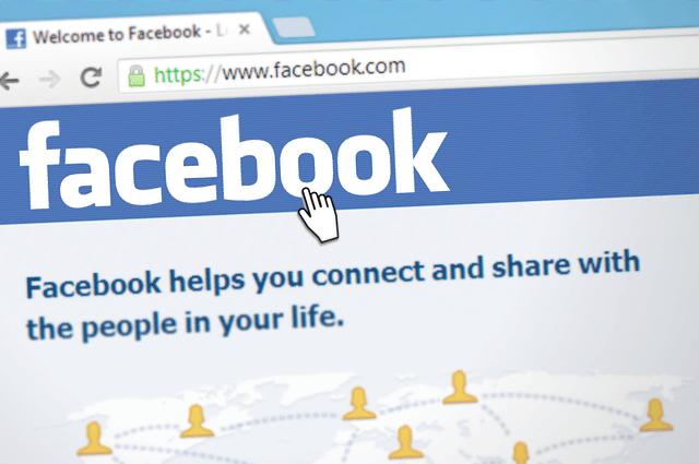 I link sono indispensabili sui social?