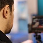 Blogging: perché integrare una strategia video?