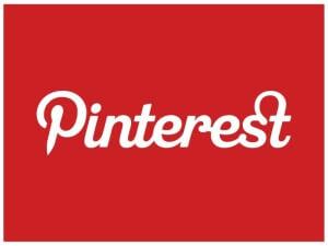contenuti Pinterest?