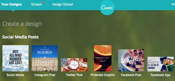 Quali sono i contenuti più condivisi su Pinterest?