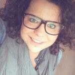 La creatività al potere: intervista a Elisa Spinosa