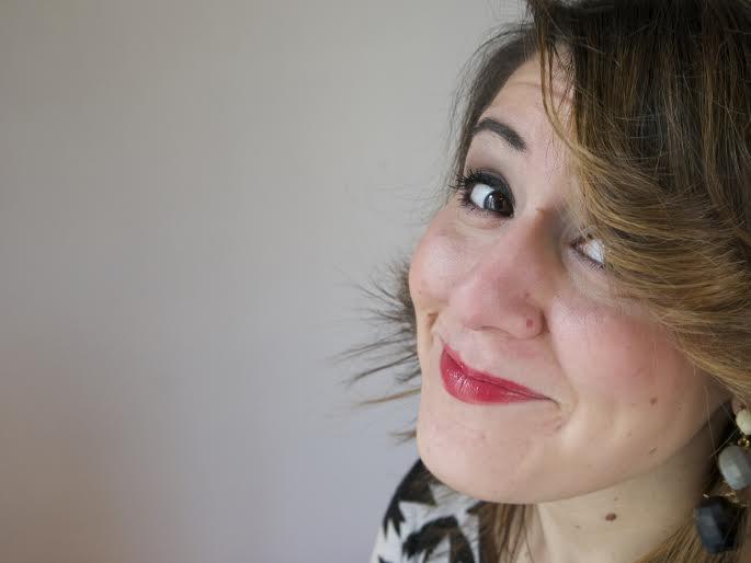 Quando lo storytelling diventa narrazione: intervista a Francesca Sollo