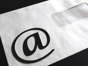 Come aumentare i contatti della tua newsletter
