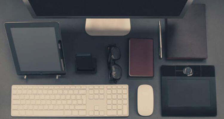 Agenzia di comunicazione e Web Marketing