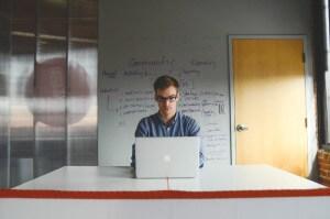 Brand e blogging: quale benefici?