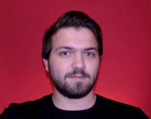 SEO e web marketing: intervista a Domenico Puzone