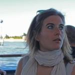 Travel blogger e web content: intervista a Liz Au