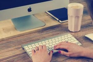 Blogger Outreach per aziende