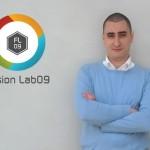 Dal Social Media Marketing al blogging: intervista a Michelangelo Giannino