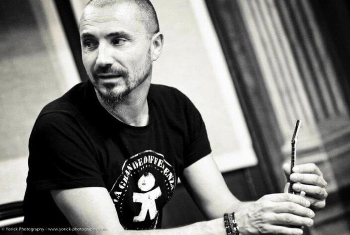 Il futuro della formazione: intervista a Sebastiano Zanolli