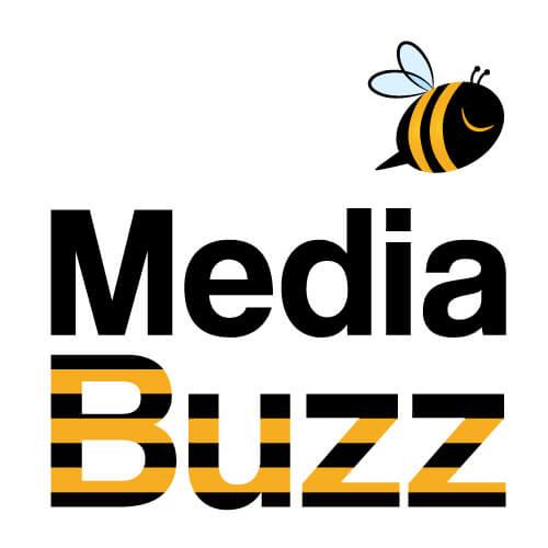 Virus, malware e trojan: MediaBuzz non è Media Buzz