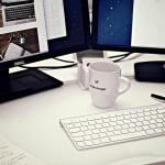 I passaggi fondamentali per fare Digital PR