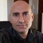 Parliamo di inbound marketing: intervista a Luca De Berardinis