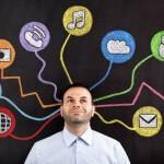 Brand e nome dominio: tutto quello che devi sapere