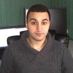 Puntare sulla SEO: intervista ad Amin El Fadil
