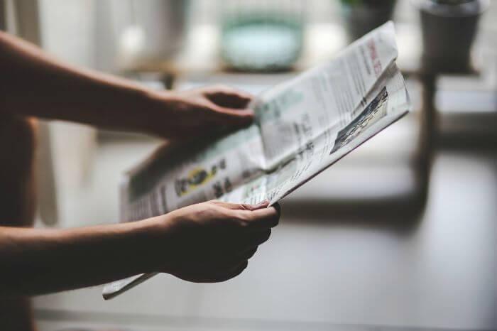 Come farti scegliere e leggere dal tuo pubblico