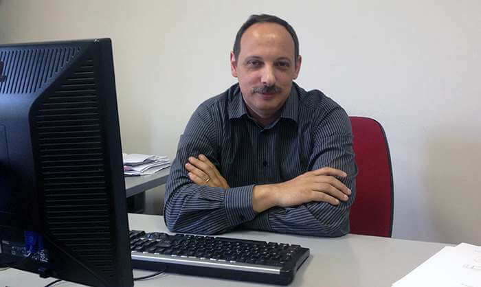 Dal direct al content marketing: intervista a Fabio Piccigallo