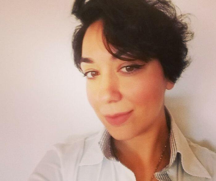 Tra social e storytelling: intervista a Marina Pitzoi