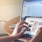 Crescere in digitale: la rivoluzione parte dal basso