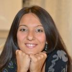 Il food blogging diventa impresa: intervista a Flavia Imperatore