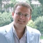 Sud e talenti digitali: intervista a Roberto Zarriello