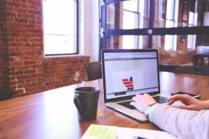 creare un brand per la tua azienda