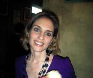 Web Journalism e formazione: intervista a Erika de Bortoli