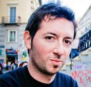 Jacopo Paoletti