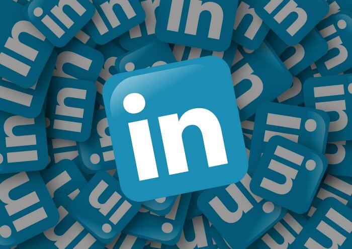 Come sfruttare LinkedIn per la tua attività di content marketing