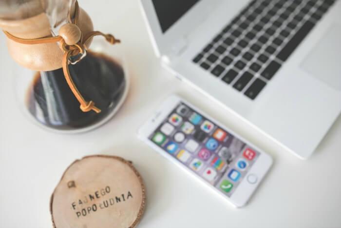 5 connessioni tra account social per migliorare la tua attività