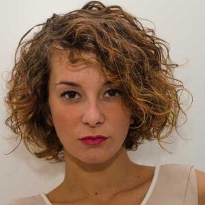 Parliamo di giornalismo online? Intervista ad Alessandra Arpi