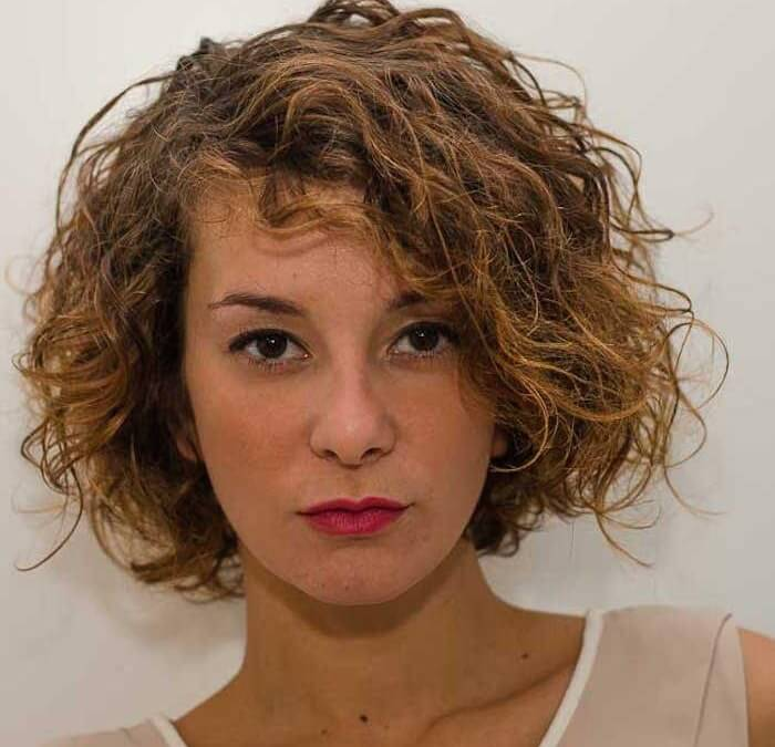 Social e web journalism: intervista ad Alessandra Arpi