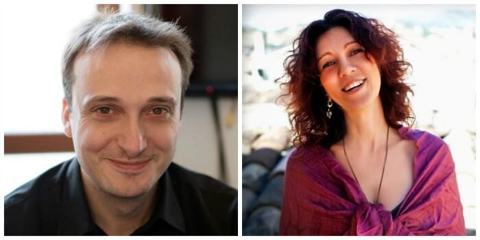 Digital Marketing e ristorazione: intervista a Luca Bove e Nicoletta Polliotto