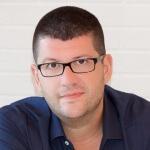Public Speaking Online: intervista a Luca Vanin
