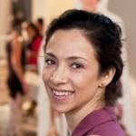 Digital marketing e buoni contenuti: intervista a Maura Cannaviello