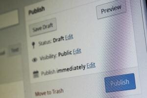 inbound marketing wordpress