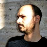 Un tuffo nel mondo startup: intervista a Federico Simonetti