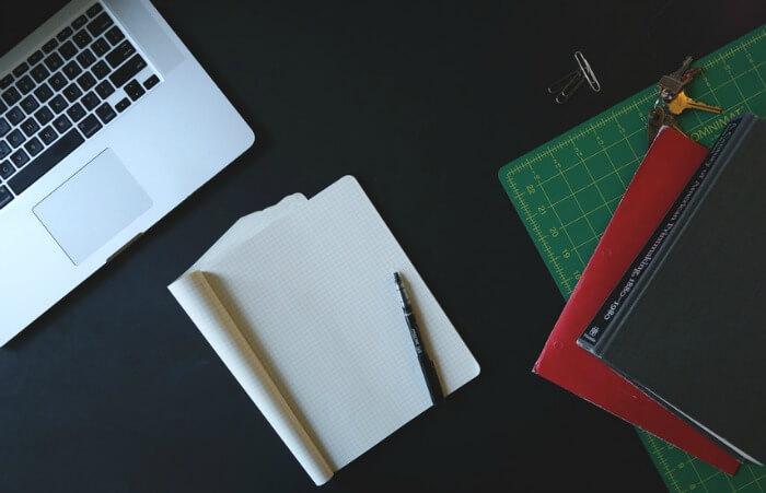 Blogger outreach: come definire una lista di blogger e influencer
