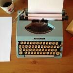 Content Marketing Trend: i prossimi obiettivi?