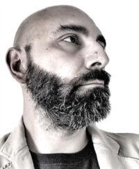 Alessandro Mazzu