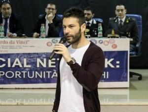 Cristiano Carriero