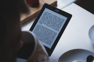 eBook gratis scaricare