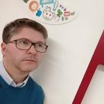 SEO specialist in cucina: intervista a Ivan Cutolo