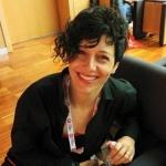 Un mondo di SEO: la parola a Mariachiara Marsella