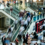 Content marketing strategy: perché creare le Business Personas?