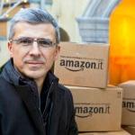 Diego Piacentini è commissario per il digitale: sarà la volta buona?
