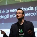 Quando l'email marketing funziona: intervista a Guglielmo Arrigoni