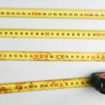 Come misurare il lavoro di un influencer
