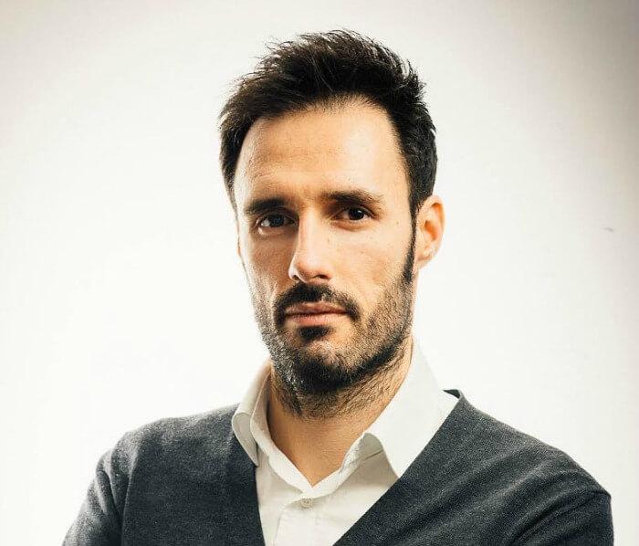 Studiare gli influencer: intervista a Matteo Pogliani